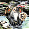 OBIDIL-The Magic WordCD
